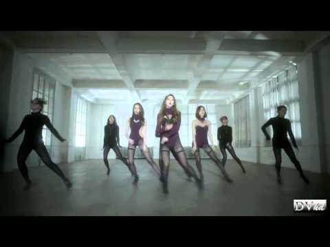 Stellar - Marionette (dance Version) DVhd