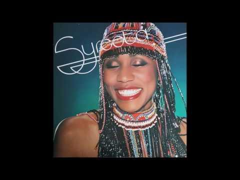 Syreeta - He