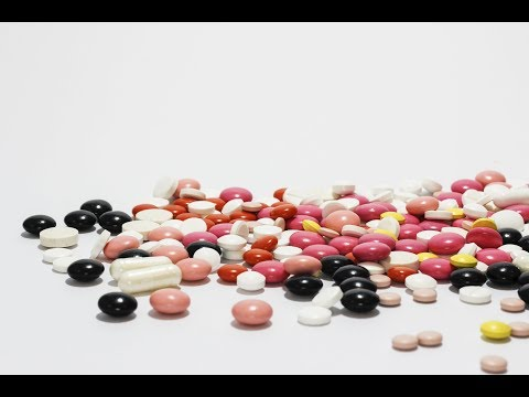 Medications For Weight Loss: What To Know