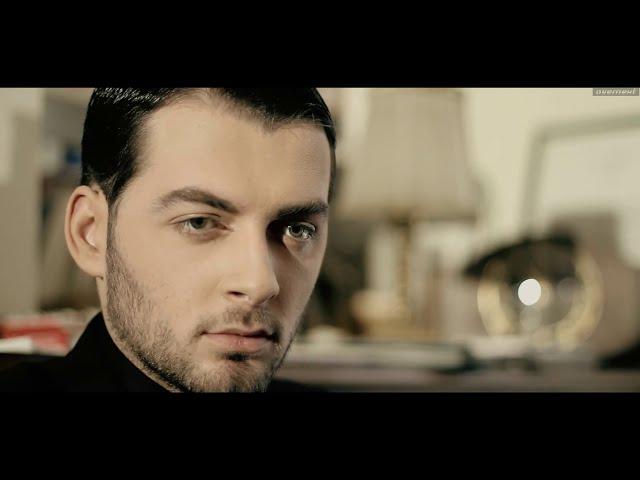 ROVENA STEFA - MALLKUAR (Official video)