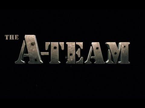 A-TEAM 2 Chances - AMC Movie News