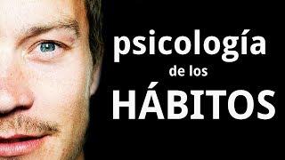 Cómo mantener un hábito | Cómo cambiar de vida totalmente (3/6)