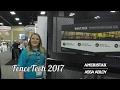 FenceTech 2017 Matrix Highlight - Ameristar | Assa Abloy