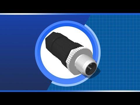 NXP Semiconductors RFEL24-500 RF Energy Lab Box   New