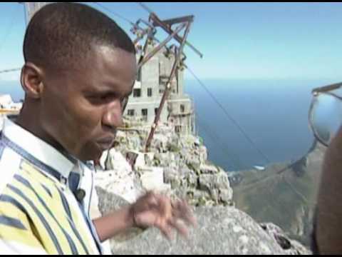Ciudades del Mundo   Sudafrica, Ciudad del Cabo, canal viajar