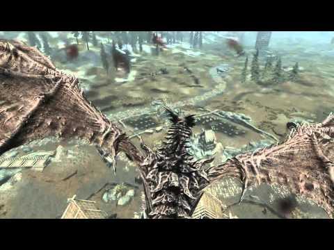 Песчаниковый дракон  Заклинание  World of Warcraft