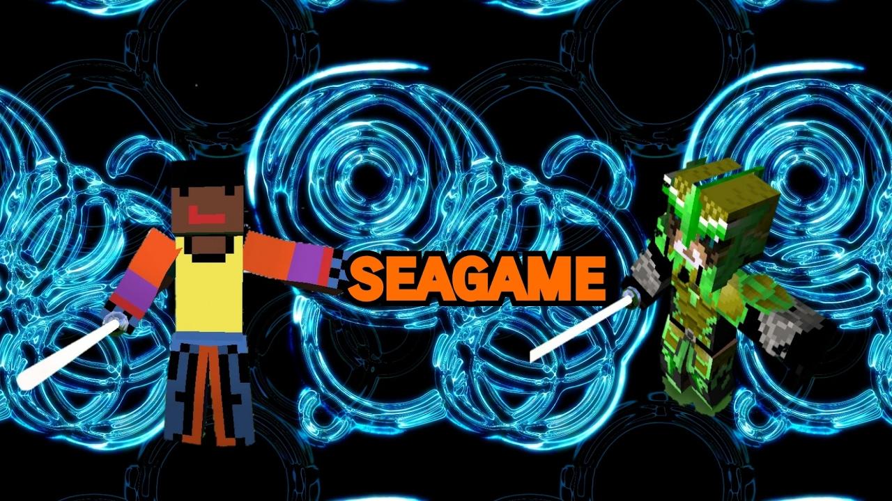 seagame