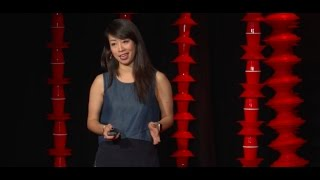 Synthetic biology for the senses| Ani Liu | TEDxBeaconStreet