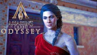 FAŁSZOWANIE WYBORÓW | Assassin's Creed Odyssey [#11]