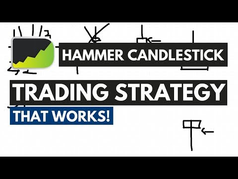 hammer-candlestick-forex-trading-strategy:-how-to-make-it-work!