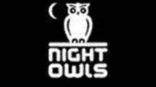 Nightowls theme