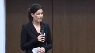Fairness-Initiativpreis 2013 | Vorstellung JOBLINGE e.V.
