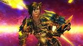 BRD POV] Unending Coil of Bahamut (Ultimate) - Final Fantasy XIV