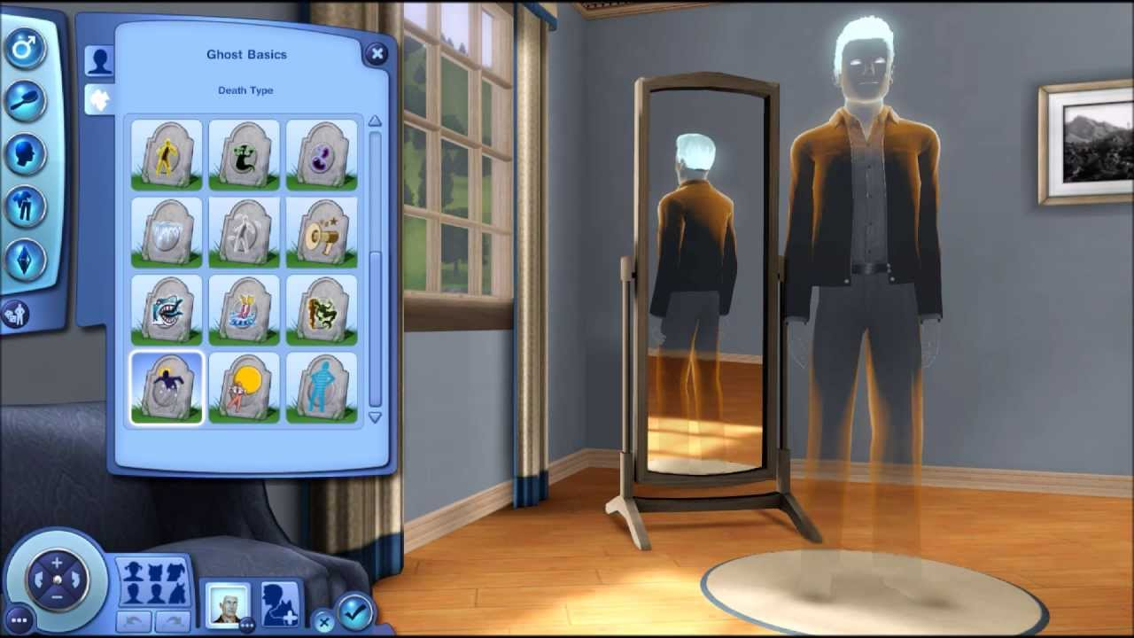 Mod the sims non-core global online banking mod v1. 18. 48180.