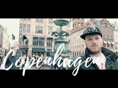 Copenhagen Cinematic