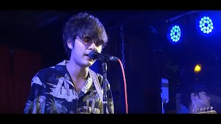 The Toy Live in The Babe 20 Mar 2019 (Full Concert)