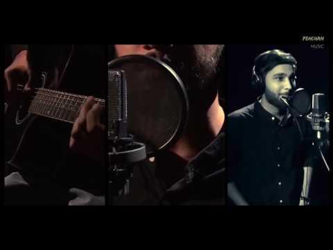 Humsafar And Thodi Der Mashup  ||  Rooh Unplugged Cover -Vivek Singh Ft. Jugal & Sharad