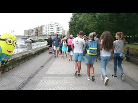 Massa Confusa - Tourist