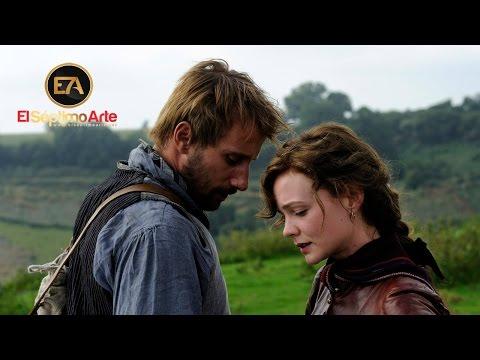 'Lejos del mundanal ruido' - Tráiler español (HD)