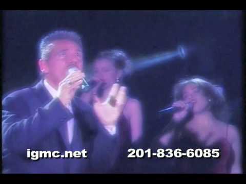 Best Wedding Music Band New York Manhattan Bands Entertainment Weddings Corporate