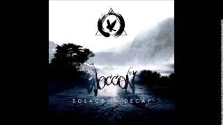 Woccon - Wandering