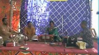 Amma naanu devaraane by MD Pallavi