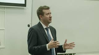 видео Налогова отчетность адвокатского кабинета