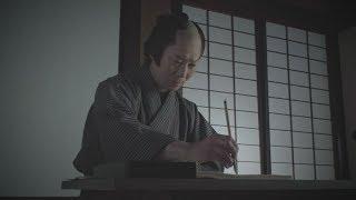 江戸時代に活躍した松阪出身の国学者。「古事記伝」で有名な本居宣長と...
