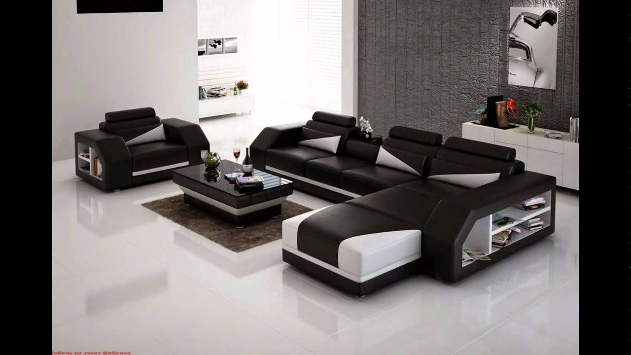 Прямые диваны. Интернет-магазин heggi предлагает купить мягкую мебель с доставкой по москве и другим городам рф. Огромный ассортимент как.