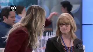 The Big Bang Theory (EXTENDED PROMO) Season 12 Episode 17 'The Conference Valuation''