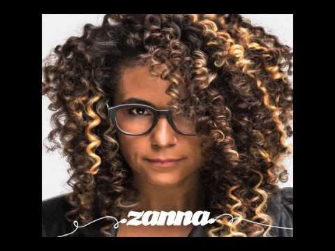 [Álbum completo] Zanna