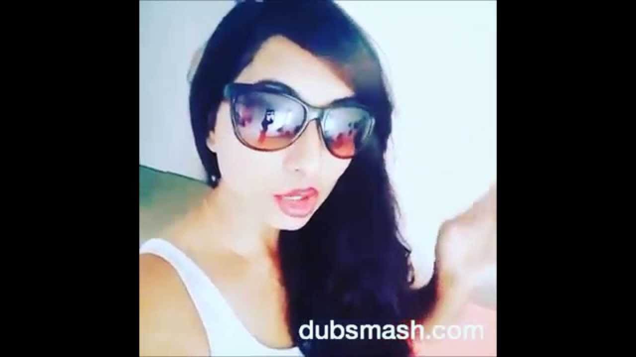 Cool dubsmash ideas - Cool Dubsmash Ideas 8