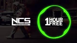 ÉWN & WHOGAUX - START THAT FIRE [NCS 1 Hour Trap]