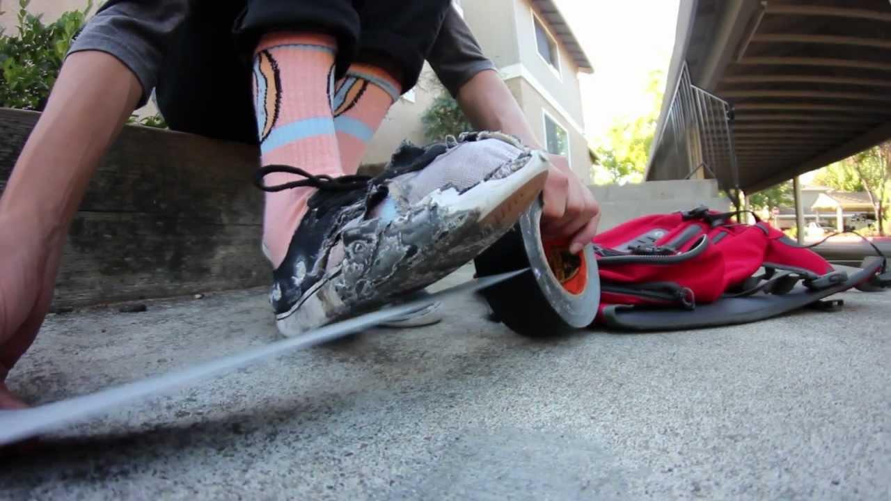 Skate shoes pics - Skate Shoes Pics 38