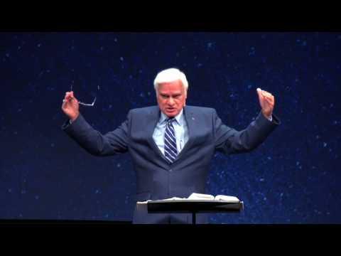 Ravi Zacharias Sermons - Who Is God by Ravi Zacharias. mp4
