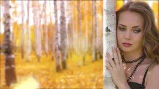 Влюблённые в Небо Глаза по заказу Altituda (Погребняк А.Г.)