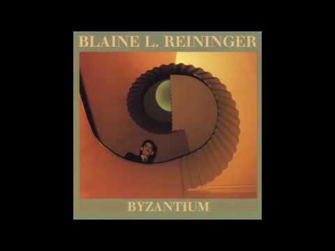 Blaine L. Reininger, Tuxedomoon - Rosebud