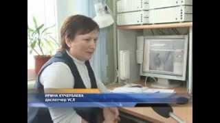 Видеонаблюдение в лифтах(Нефтекамск стал первым городом в республике, где начали устанавливать системы видеонаблюдения в лифтах...., 2013-10-10T02:56:51.000Z)