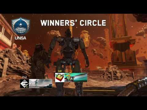 GameBattles - Infinite Warfare 2v2 Search and Destroy w/Crypto
