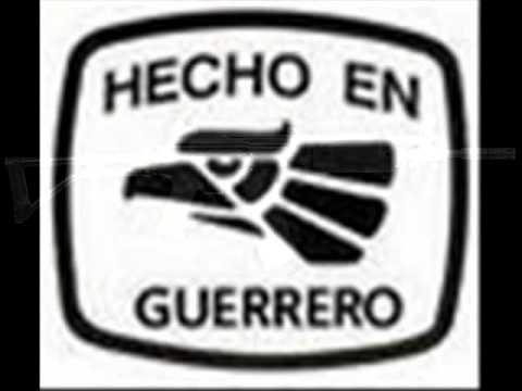 EL FLACO-PURO SAN