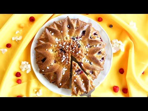 {recette}-gâteau-au-yaourt-et-aux-fruits-rouges