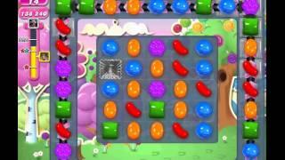 Candy Crush Saga level 944 ...