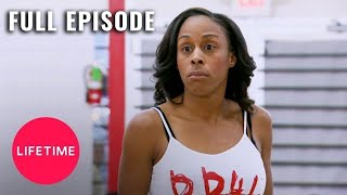 Bring It!: Full Episode - Stamp Out Atlanta (Season 2, Episode 7) | Lifetime