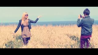 Alistair Griffin & Leddra Chapman - The One - Official video YouTube Videos