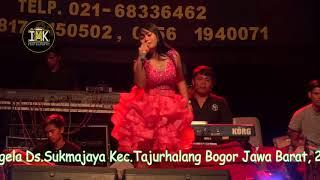 Video Merlyna _ juragan empang - nadia download MP3, 3GP, MP4, WEBM, AVI, FLV November 2018
