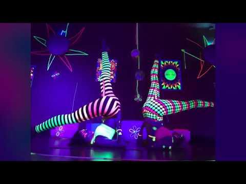 Glow Flow Bowls Bombay Room Yoga Studio