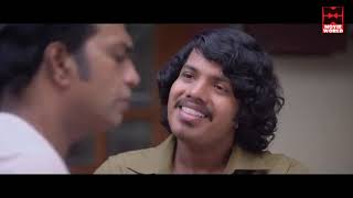 New Malayalam Full Movie 2019 # New Releases # Malayalam Full Length Movie