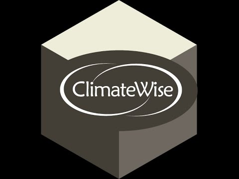 view Are you ClimateWise? video