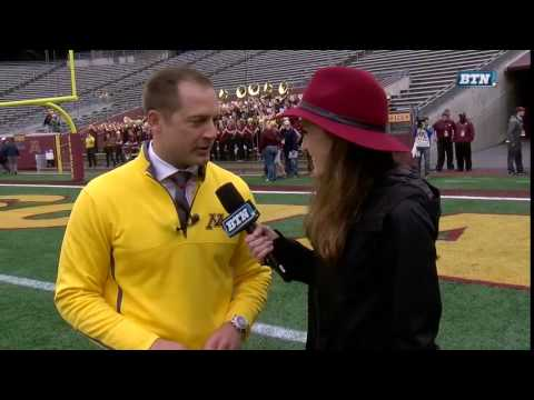 Not impressed with Row the Boat Ski-u-mah