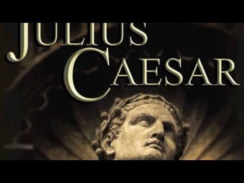 a report on the play julius caesar by william shakespeare William shakespeare is known for his twisted plots with multiple characters dying  at the end of the play we have prepared an analysis of.